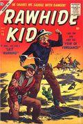 Rawhide Kid (1955) 15