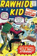 Rawhide Kid (1955) 18