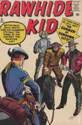 Rawhide Kid (1955) 21