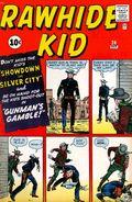 Rawhide Kid (1955) 24