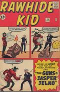 Rawhide Kid (1955) 28