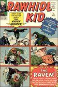 Rawhide Kid (1955) 35