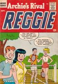 Reggie (1950 Archie) 15