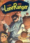 Lone Ranger (1948 Dell) 41