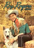 Roy Rogers Comics (1948-1961 Dell (And Trigger, # 92 on) 32