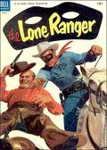 Lone Ranger (1948-1962 Dell) 69