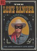 Lone Ranger (1948 Dell) 118