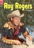 Roy Rogers Comics (1948-61 (And Trigger, # 92 on) 69