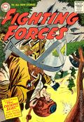 Our Fighting Forces (1954) 18