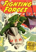 Our Fighting Forces (1954) 30