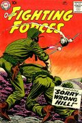 Our Fighting Forces (1954) 42