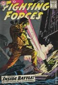 Our Fighting Forces (1954) 43