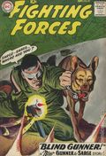 Our Fighting Forces (1954) 49