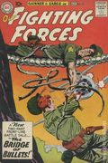 Our Fighting Forces (1954) 56