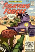 Our Fighting Forces (1954) 57