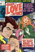 Our Love Story (1969) 5
