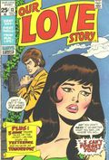Our Love Story (1969) 13