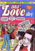Our Love Story (1969) 21