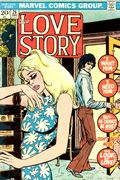 Our Love Story (1969) 26
