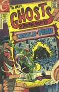 Many Ghosts of Doctor Graves (1967) 28