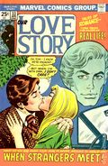 Our Love Story (1969) 33