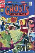 Many Ghosts of Doctor Graves (1967) 31