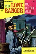 Lone Ranger (1964 Gold Key) 9