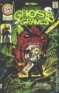 Many Ghosts of Doctor Graves (1967) 50