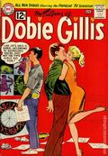 Many Loves of Dobie Gillis (1960) 12