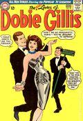 Many Loves of Dobie Gillis (1960) 20