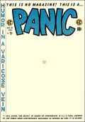 Panic (1954 EC) 6