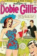 Many Loves of Dobie Gillis (1960) 21
