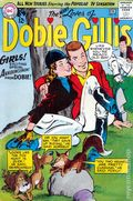 Many Loves of Dobie Gillis (1960) 23