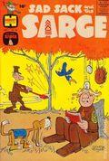 Sad Sack and the Sarge (1957) 28