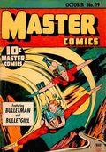 Master Comics (1940 Fawcett) 19