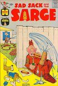 Sad Sack and the Sarge (1957) 33
