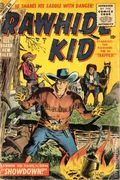 Rawhide Kid (1955) 7