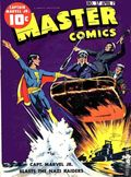Master Comics (1940 Fawcett) 37