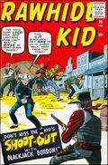 Rawhide Kid (1955) 20