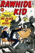 Rawhide Kid (1955) 23