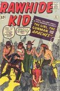Rawhide Kid (1955) 27