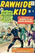 Rawhide Kid (1955) 32