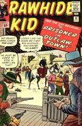 Rawhide Kid (1955) 36