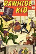 Rawhide Kid (1955) 37