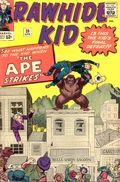 Rawhide Kid (1955) 39