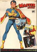 Master Comics (1940 Fawcett) 69