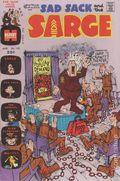 Sad Sack and the Sarge (1957) 102