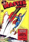Master Comics (1940 Fawcett) 113