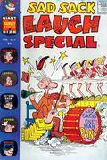 Sad Sack Laugh Special (1958) 4