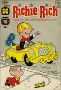 Richie Rich (1960 1st Series) 5